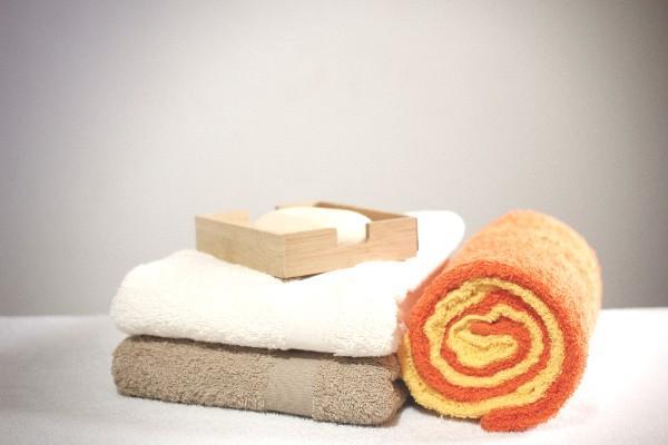toallas-de-bano