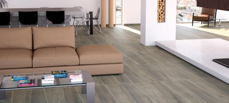 10 consejos para elegir el piso de tu hogar