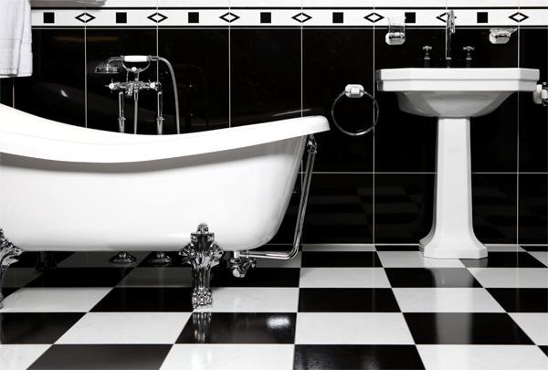 decoración-baños-pequeños