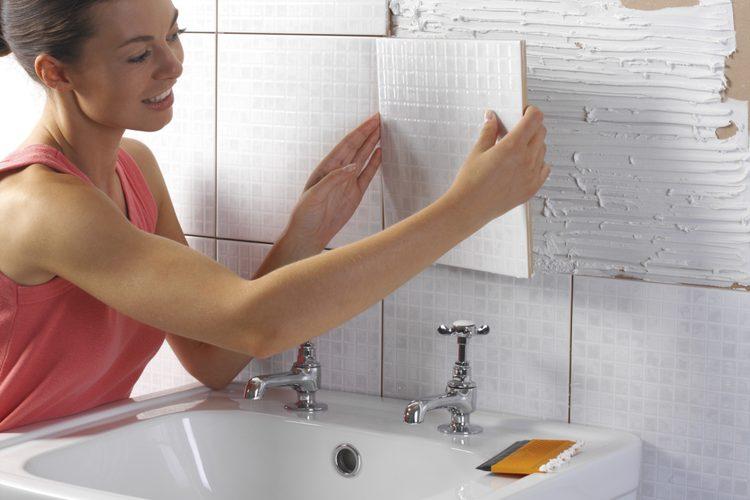 5 consejos para planificar la remodelación de tu baño