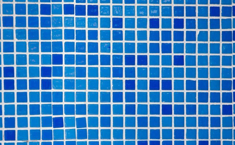 ¿Cómo decorar con mosaico para baño?