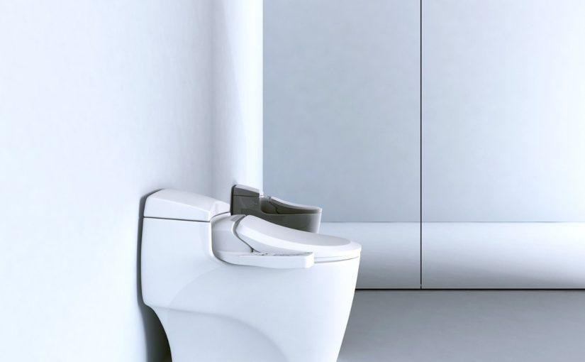 3 razones por las que tener un baño inteligente es la mejor opción