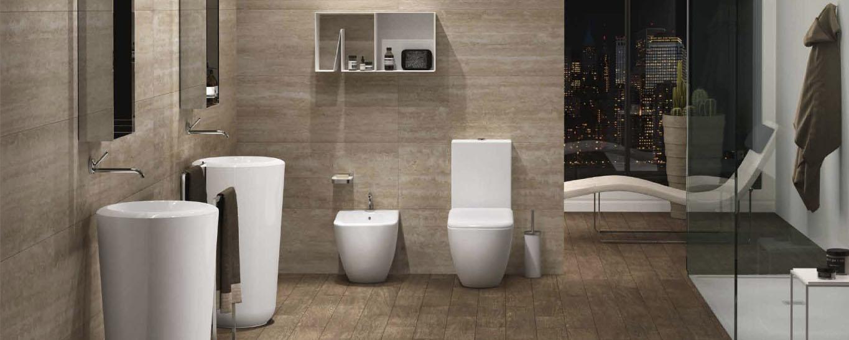 Accesorios De Baño Toto: – wwwmgygcommx – Venta de baños de lujo y accesorios de cocina