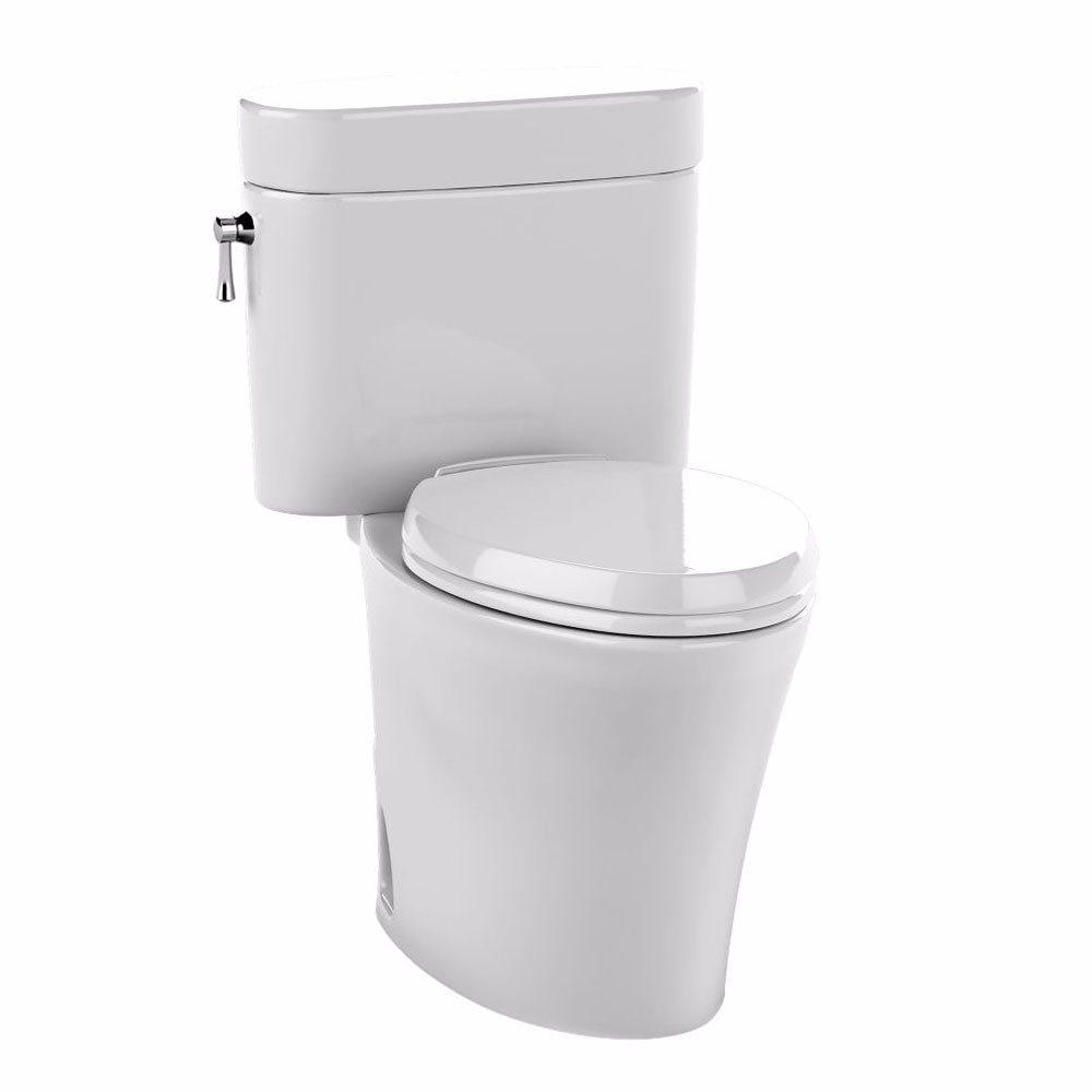 Muebles para ba o toto for Toto salle de bain