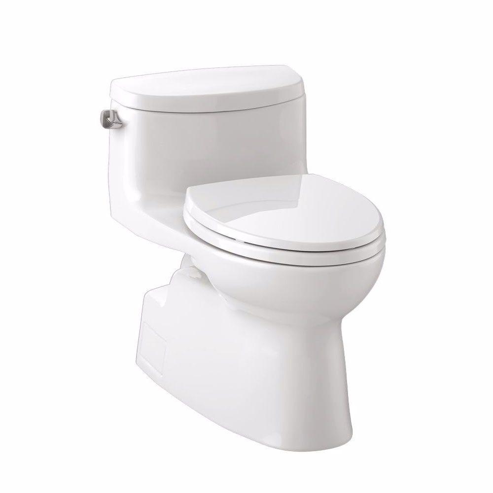 Muebles De Baño Toto:Toto Baños – Muebles de baño de lujo y de importación – MGYG – www